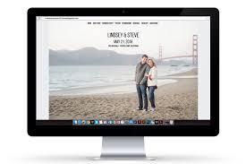 wedding website registry advantages of a wedding website willow visuals