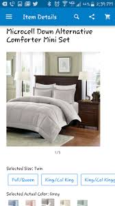 Home Design Down Alternative Color Comforters Best 25 Down Comforter Ideas On Pinterest Down Comforter