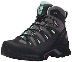 womens quest boots amazon com salomon s quest prime gtx w backpacking boot