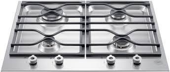 32 Inch Gas Cooktop 24 Inch Cooktops