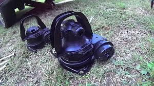 2004 honda odyssey engine mounts honda accord motor mounts and transmission mount replacement
