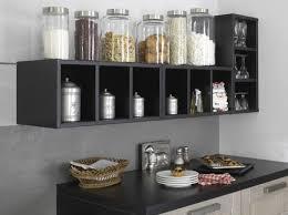 la cuisine du placard placard pour cuisine pas cher design d intérieur