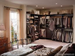Bedroom Closet Ideas by Affordable Small Closet Design Tool Roselawnlutheran