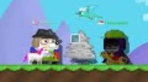 Rare How To Make Video Stick Run Rare Slots Glitch Video Dailymotion