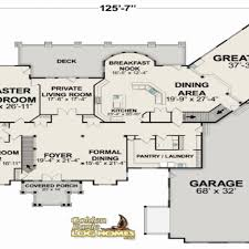 log home floor plans log home floor plan fresh small log cabin homes floor plans small