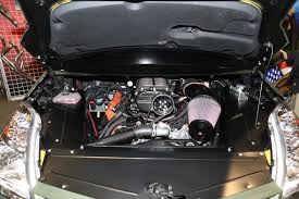 hellcat engine turbo these top 10 mopars are blowing minds at sema tensema17