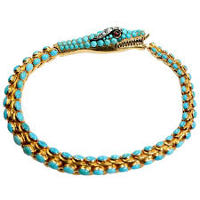 snake bracelet beads images 790 best bejeweled serpents images snakes jewelry jpg