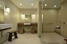 bathroom ideas for bath custom home magazine