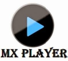 mx player apk free mx player pro v1 7 31 apk 4appsapk android apps