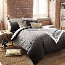 modern gray duvet cover modern duvet covers design u2013 home design