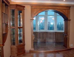 home interior door design affordable ambience decor