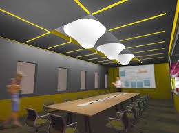 4 amazing design ideas for conference rooms renovation in dubai