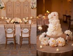wedding flowers raleigh nc 51 best cakes weddings www ashleycakes images on