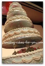 big wedding cakes wedding cake designs and creative wedding cake styles to dazzle you