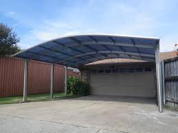 modern carport u0026 awning carports awnings metal carport kits