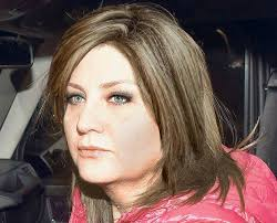suzie ormond hair styles sibel can suze orman hairstyle and giorgio armani 06 carmel