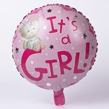 Card Factory Party Invitations Special Baby Shower Balloons U2014 Criolla Brithday U0026 Wedding