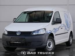 volkswagen caddy truck volkswagen caddy light commercial vehicle bas trucks