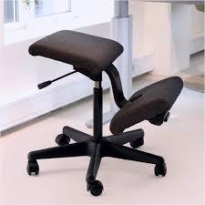sedie svedesi ergonomiche 20 meglio di stokke sedia ergonomica l arredamento e la