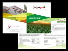 brochure designer in patna restaurant menu book designer in patna