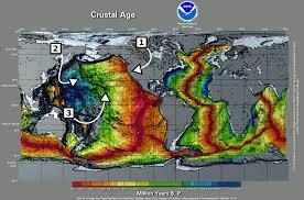 Hawaii Lava Flow Map Hawaii Hotspot Wikiwand