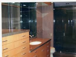 Types Of Bathrooms Three Types Of Bathroom Mirrors To Consider For Your Home