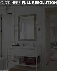 Bathroom Lighting Placement - having a functional and attractive bathroom wall sconces candle