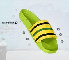 adidas selber designen adidas schuhe selbst gestalten mi adidas