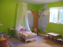 chambre enfant 2 ans idee chambre bebe 2 ans chaios com