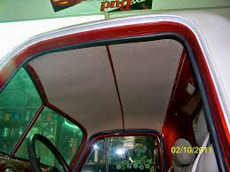 Headliner Upholstery Mike U0027s Upholstery U0026 Rod Shop Projects That Mike Has Worked On