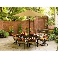 patio small patio furniture sets best outdoor furniture brands