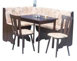 Nook Kitchen Table by Dining Room Breakfast Nook On Pinterest Breakfast Nooks