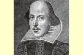 was shakespeare also a scientist the science show abc radio