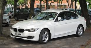 bmw 3 series wikiwand