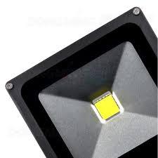 aliexpress com buy 10w led flood light rgb 12v projector