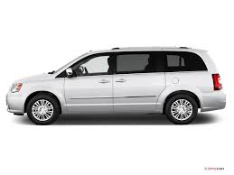 chrysler black friday sale chrysler town u0026 country prices reviews and pictures u s news