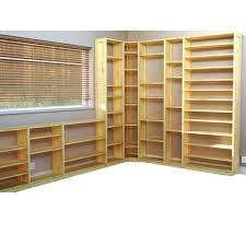 Bookshelves Library Wooden Library Bookshelves Library Bookshelves Library Shelving