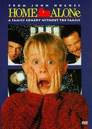 a heaping of christmas movies for the family u2022 clix