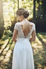 magasin de robe de mari e lyon kaa couture boutiques de robes et de tenues rhône 69 lyon