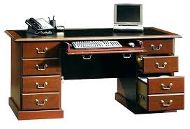 does office depot assemble furniture gallery of office depot desk