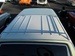 nissan versa kayak rack roof car u0026 side bars rails roof rack car roof luggage carrier