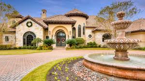 austin mansion that was home to ut football coach charlie strong