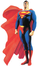 superman wikipedia