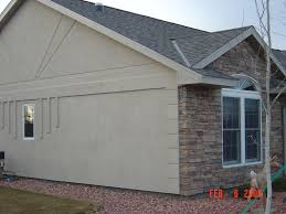 contractor energy saving builder efficient home construction in