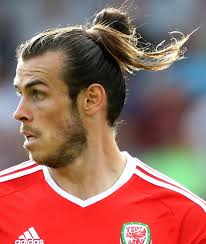 bale needs a hair cut the worst haircuts from euro 2016 and what they need instead
