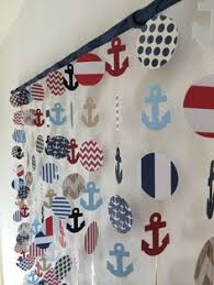 Anchor Decorations For Baby Shower Pin By Melida Pelaez On Projects Pinterest Nautical Party