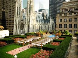 new york city wedding venues 25 best nyc wedding venues ideas on unique wedding