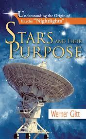 stars purpose answers genesis