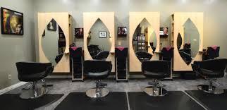 hair salon hair salon in oak bay bc shear image hair salon in