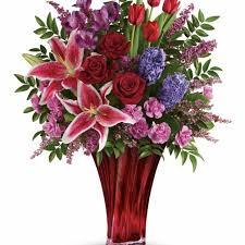 Flower Shops In Springfield Missouri - marshfield florist flower delivery by ruth u0027s flowers u0026 gifts